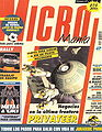 Micromania issue67 1.jpg