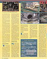 Micromania issue67 4.jpg