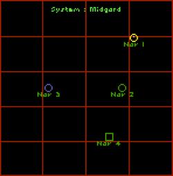 Midgard.png