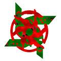 Militiainsignia.jpg