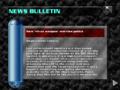 New 'virus weapon' worries police - 1.png