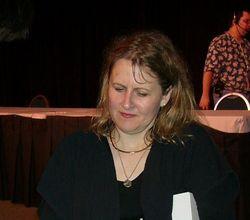 Nicole Harsch DragonCon 2004 Crop.jpg