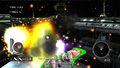 Officialsite-arena1.jpg