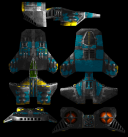 P2aurora-5.png