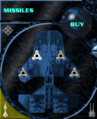 P2aurora-missiles.png