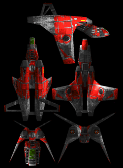 P2blade4view.png