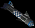 P2brutemkii-1.PNG