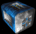 P2cargo2.png