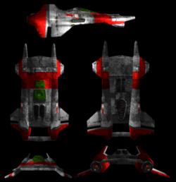 P2danrik-5.PNG