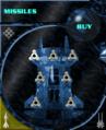 P2danrik-missiles.png