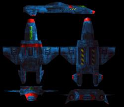 P2drakkar-5.PNG