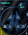 P2duress-missiles.png