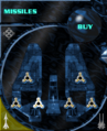 P2faldarimkii-missiles.png