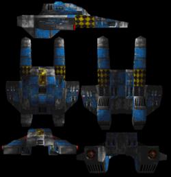 P2freij-5.PNG