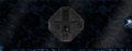P2hiexmines-front.png