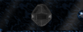 P2hiexmines-side.png
