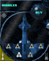 P2icarus-missiles.png