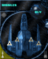 P2jendevi-missiles.png
