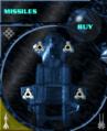 P2kalrechi-missiles.png