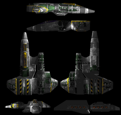 P2militaryextraheavyfighter-heretic.png