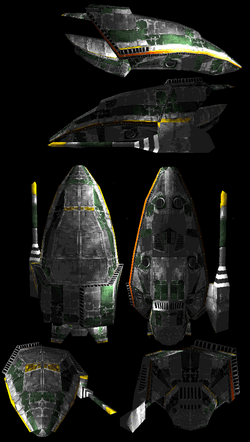 P2militaryheavyfighter.png
