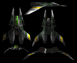P2militarylightfighter-duress.png