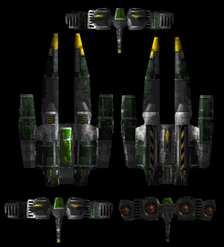 P2militarymediumfighter-faldari.png