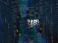P2prereleaseplanets52.png