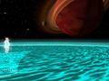 P2prereleaseplanets54.png