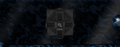 P2proximitymines-front.png