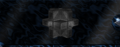 P2proximitymines-side.png
