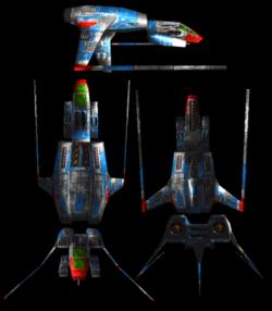 P2shaman-5.PNG