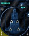 P2shaman-missiles.png