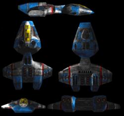 P2skecis-5.PNG