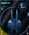 P2straith-missiles.png