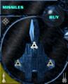 P2velacia-missiles.png