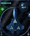 P2velacia-modules.png