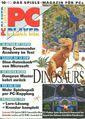 PC-Player-1993-10 0000.jpg