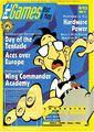 PC.Games.N012.1993.09-fl0n 0000.jpg