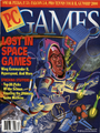 PC Games December 1991 Cover.png