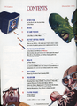 PC Games December 1991 Page 00.png