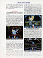 PC Games December 1991 Page 03.png