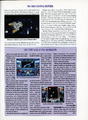 PC Games December 1991 Page 04.png