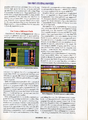 PC Games December 1991 Page 06.png