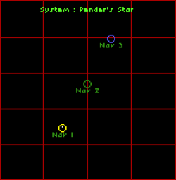 Pender's Star.png