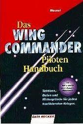 Pilotenhandbuch.jpg