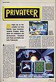 Powerplay1993january2.jpg