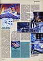 Powerplay1993january3.jpg