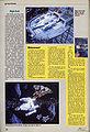 Powerplay1993january4.jpg