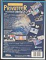 Priv-blue2.jpg
